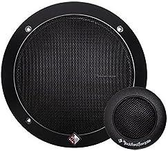 "Rockford Fosgate R165-S Prime 6.5"" 2-Way Component Speaker System photo"