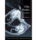 [ Fifty Shades Darker (50 Shades Trilogy) ] By James, E L (Author) [ Jan - 20... - Doubleday Books - 29/01/2013
