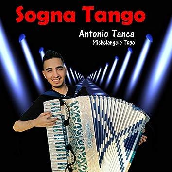 Sogna Tango