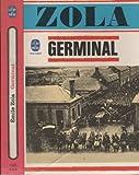 Germinal - Flammarion - 02/04/1993