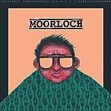 Moorloch [Explicit]