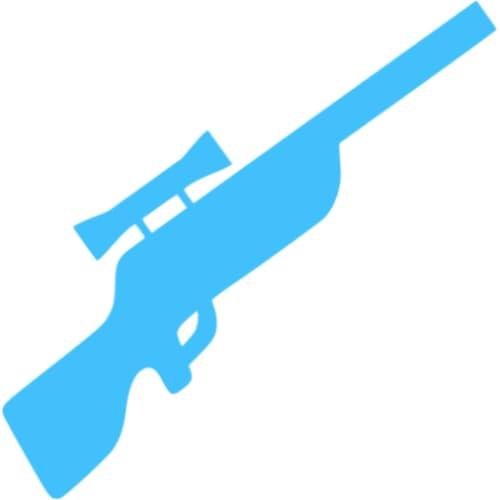 CXG shooting games