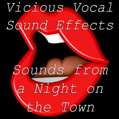 Sex Female Woman Erotic Human Voice Sound Effects Sound Effect Sounds EFX Sfx FX Human Having Sex [Clean]