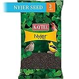 Kaytee Black Seed Oil