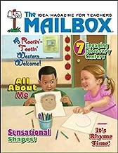 mailbox magazine subscription