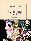 La Princesse de Clèves - Gallimard - 11/10/2018