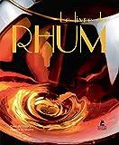 Le Livre du Rhum - Place des Victoires - 12/11/2015