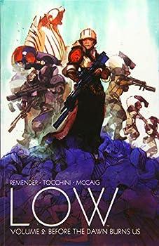 Best low volume 2 Reviews