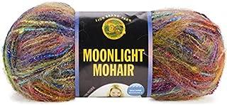 Best moonlight mohair yarn Reviews