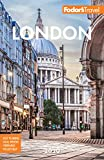 Fodor s London 2020 (Full-color Travel Guide)
