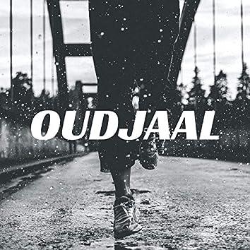 Oudjaal