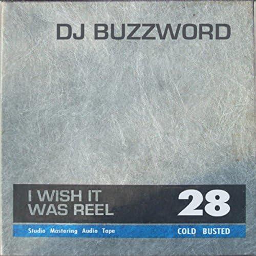 DJ Buzzword