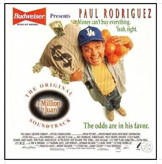 A Million To Juan 1994 Film