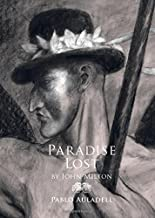 Paradise Lost: A Graphic Novel