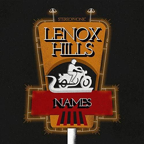 Lenox Hills