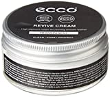 Ecco Ecco Revive Cream Schuhcreme & Pflegeprodukte, Transparent (Transparent) 50.00 ml