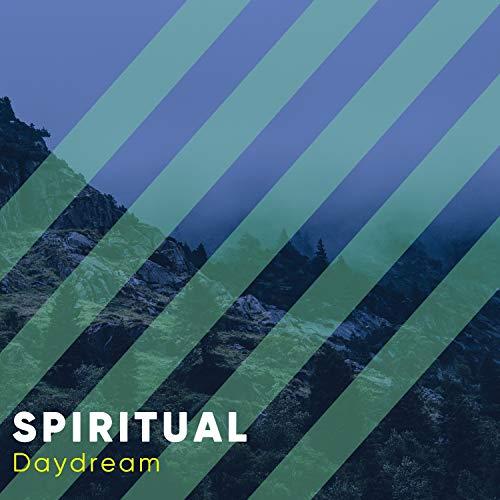 Spiritual Daydream, Vol. 3