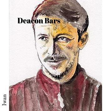Deacon Bars