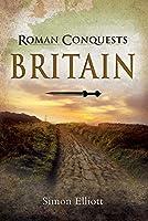Britain: Britain (Roman Conquests)