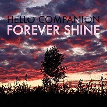 Forever Shine