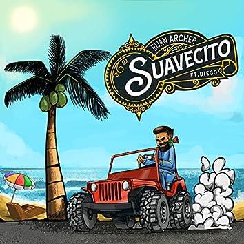 Suavecito (feat. Diego)