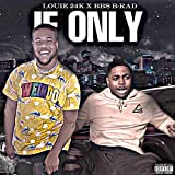 If Only [Explicit]