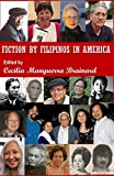 Fiction by Filipinos in America: Us Edition