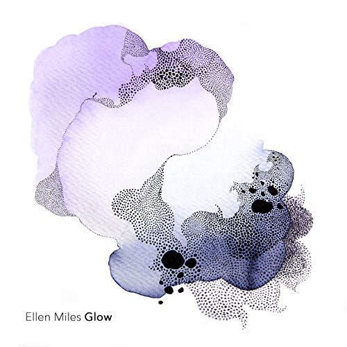 Ellen Miles