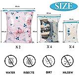 Yangbaga Tappetino per la Protezione del Suolo per Cani Cuscinetti per addestramento Riutilizzabile Paddle Pad Resistente allo Scivolamento pu/ò tagliarsi 182 110 cm Grigio