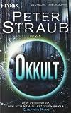 Peter Straub: Okkult