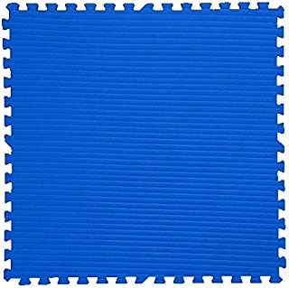 Get Rung Martial Art Mats (1 Inch) 25mm Perfect for Tatami, MMA, Wrestling, Interlocking Puzzle Mats. Perfect Exercise Mat