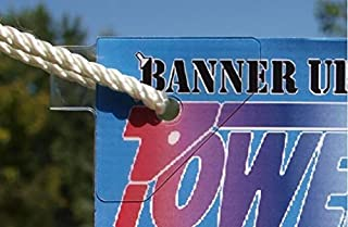 Best adhesive hangers for banners Reviews