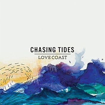 Chasing Tides