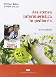 Assistenza infermieristica in pediatria...