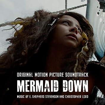 Mermaid Down (Original Motion Picture Soundtrack)