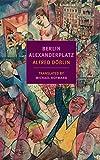 Berlin Alexanderplatz (New York Review Books Classics)
