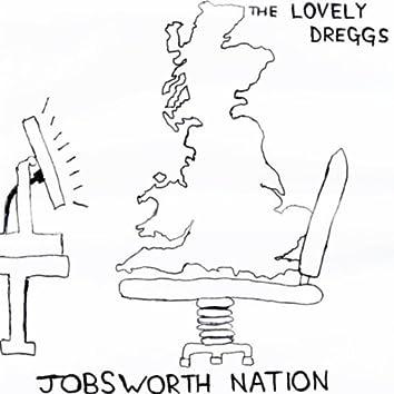 JOBSWORTH NATION