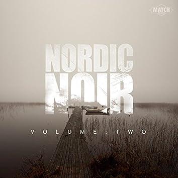 Nordic Noir, Vol. 2