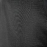 Zoom IMG-1 dainese 173519685858 giacca moto 58