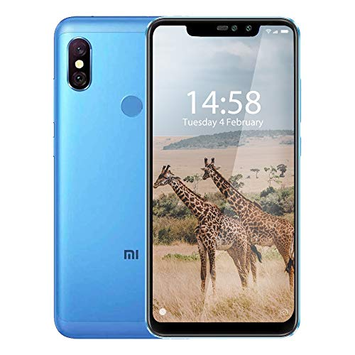 xiaomi redmi 8 plus
