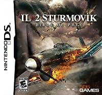 Il-2 Strurmovik: Birds of Prey / Game