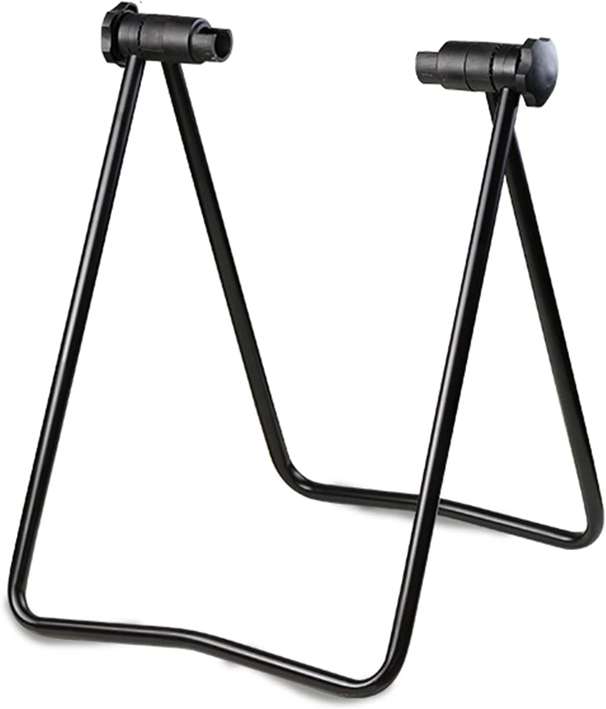 NAOTA Home Repair Stand Sale price Max 67% OFF ,Portable Bicycle Mechanics Worksta