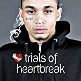 Trials of Heartbreak