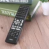 IMG-2 amplificatore di potenza ricambio telecomando