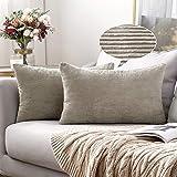 MIULEE 2P 30*50 corduroy pillow xikuan_05