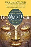 Image of Buddha's Brain: The Practical Neuroscience of Happiness, Love, and Wisdom