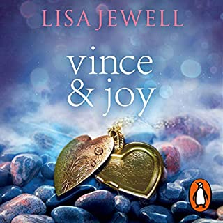 Vince and Joy                   By:                                                                                                                                 Lisa Jewell                               Narrated by:                                                                                                                                 Leighton Pugh,                                                                                        Antonia Beamish                      Length: 13 hrs and 24 mins     144 ratings     Overall 4.5