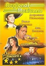 Best concierto alejandro fernandez Reviews