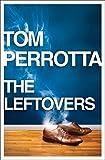 51J mjvng0L. SL160  - The Leftovers : Le Livre de Nora (3.08 - fin de série)
