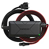NOCO XGC4 56W XGC Power Adapter battery jump starters May, 2021